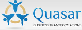 Quasar Business Transformations